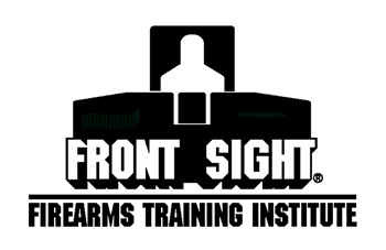 Firearms Training Institute